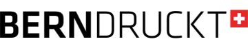 BERNDRUCKT I digiprintfactory.ch GmbH